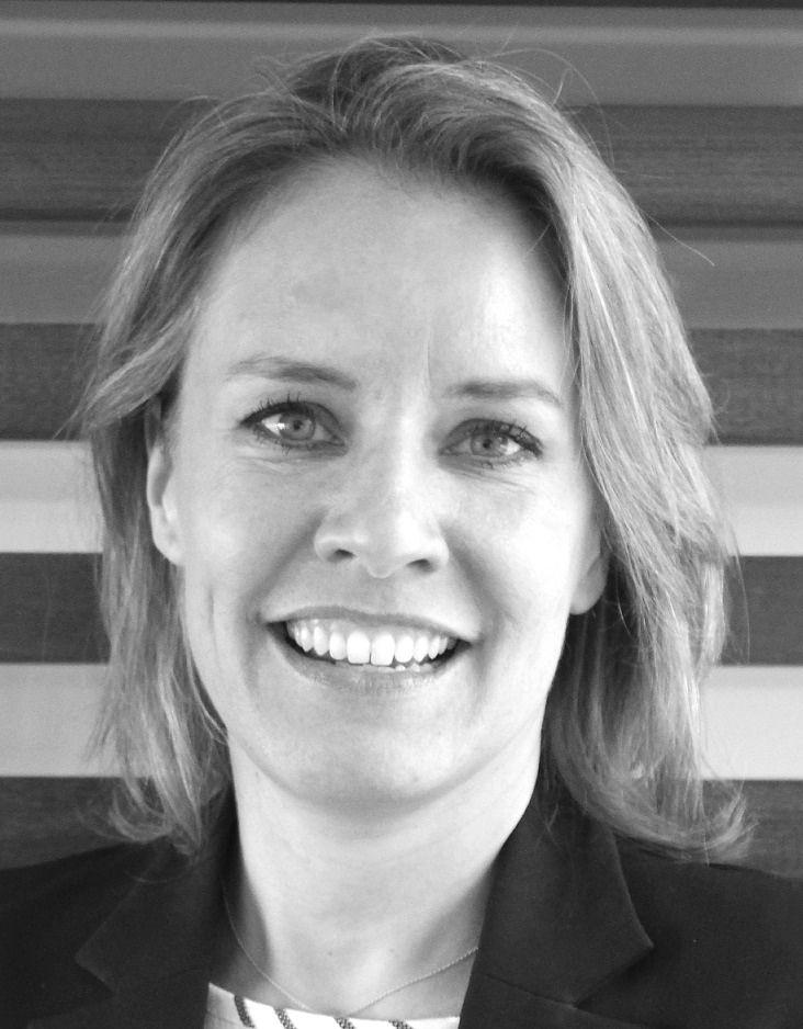 Kathleen Dierckx