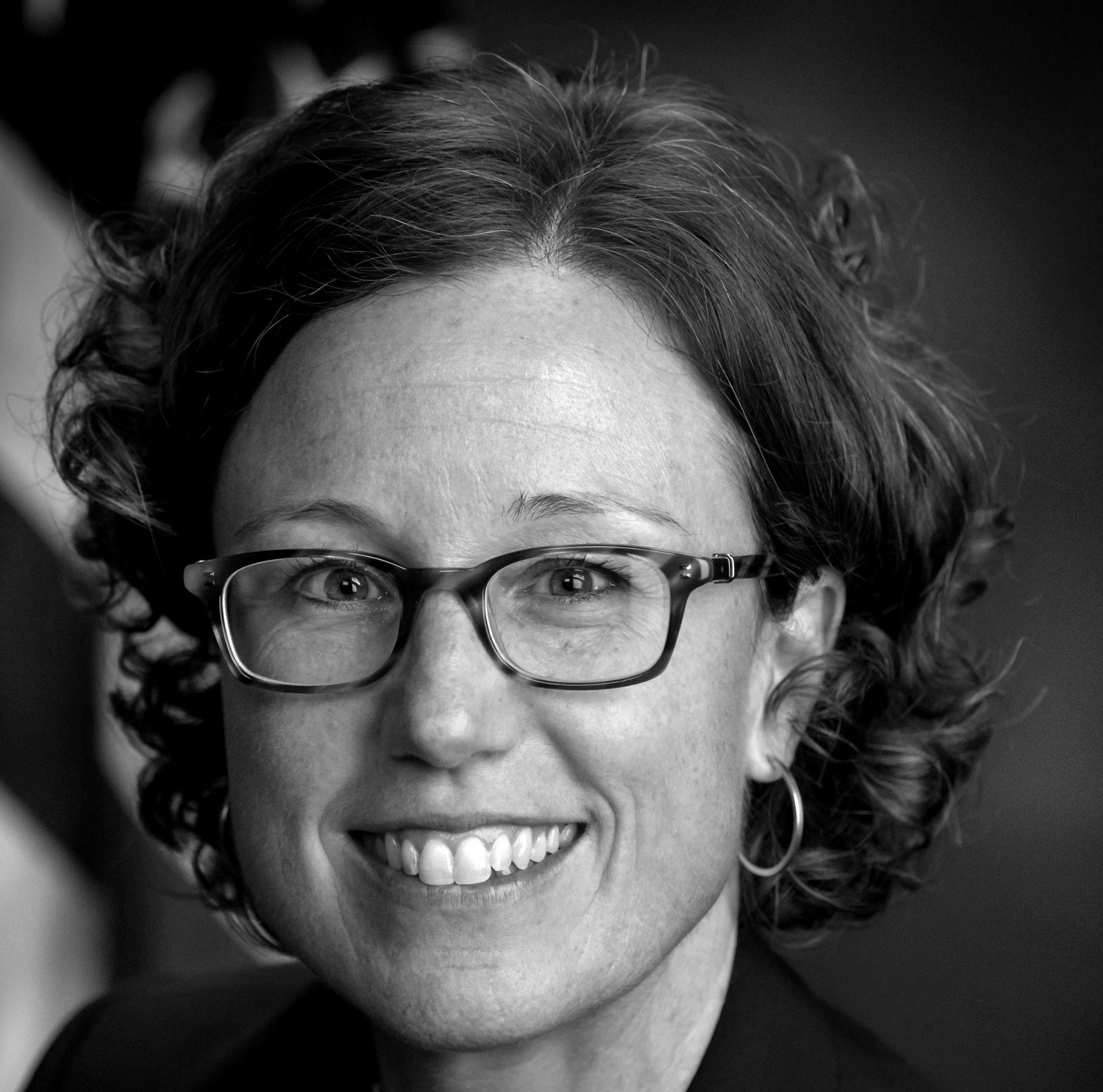 Kathy O'Neill