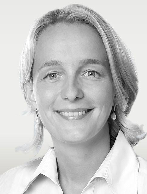 Dr. Katrin Gaßner