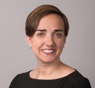 Kristen C. Limarzi