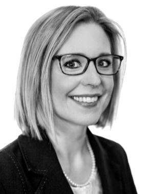 Laura Schields