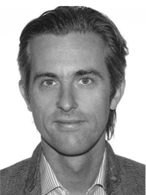 Laurent Godfroid