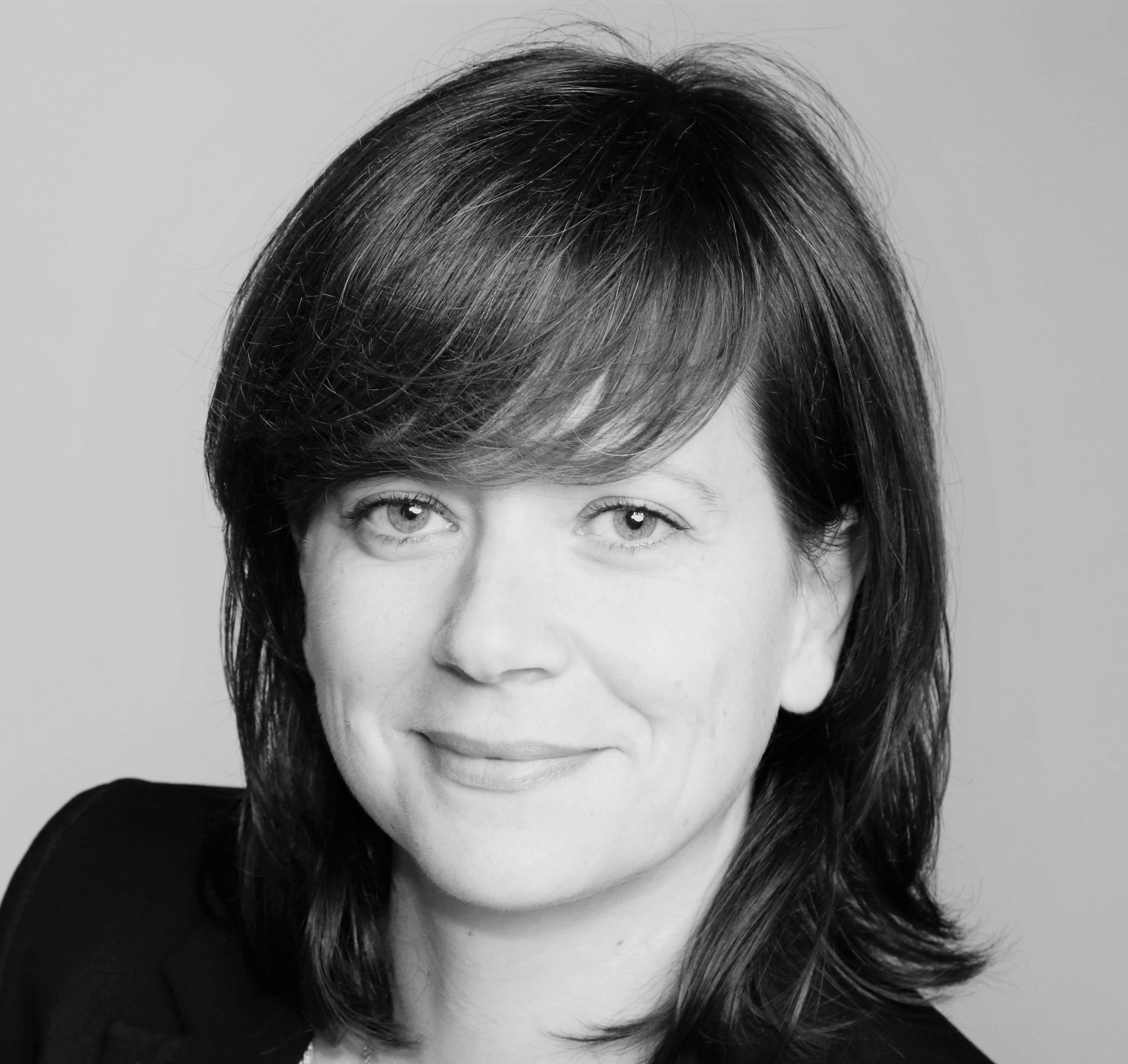 Lauriane Lépine-Sarandi