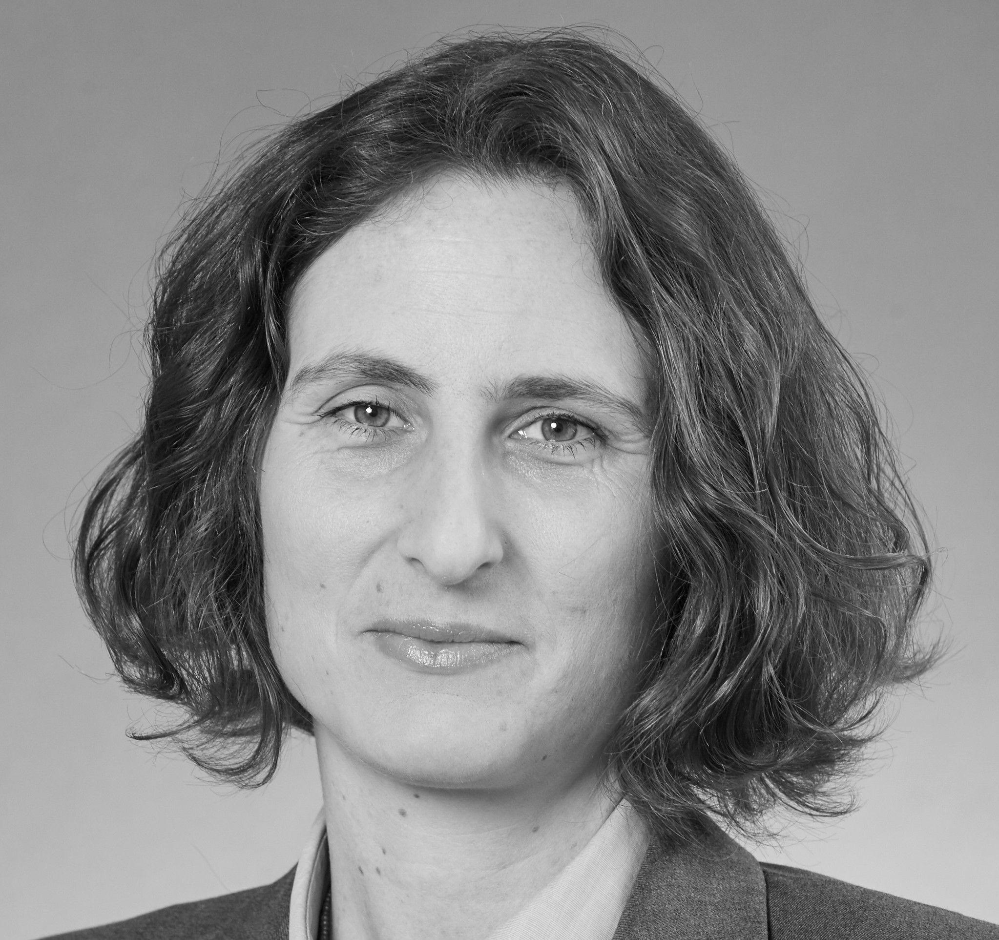 Lieselotte Locher