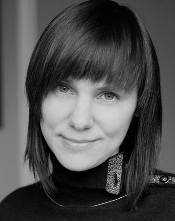 Lina Vatenaitė