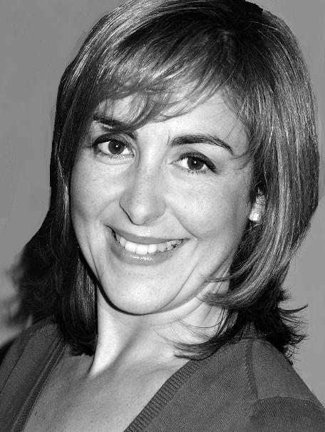 Loreto Reguera
