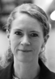 Louise Kastfelt