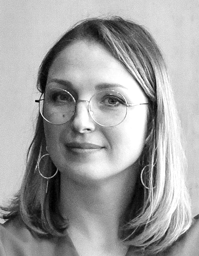 Lucia Bonova