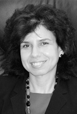 Luisa Santos