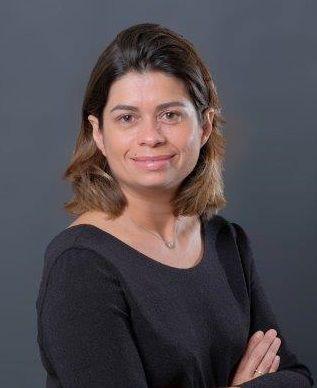 Marion Legrix de la Salle