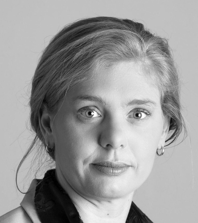 Margaretha Engelbrecht