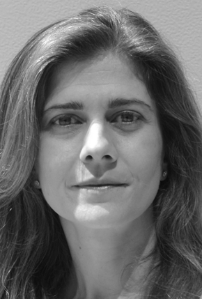 Margarita Fernandez Alvarez-Labrador