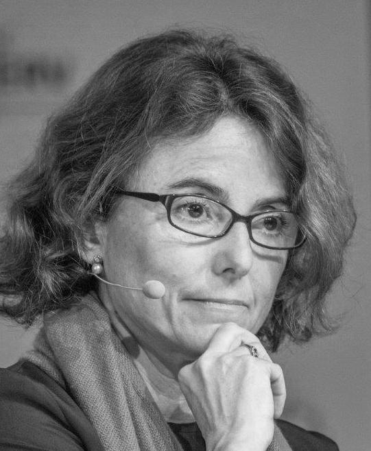 Maria Martin Prat