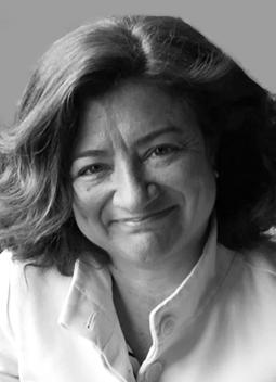María Ortiz Aguilar