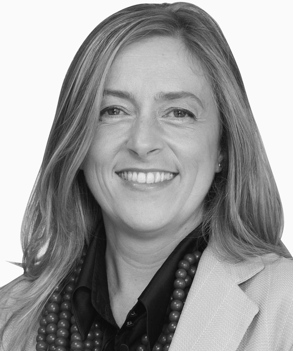 Maria Pilar Canedo