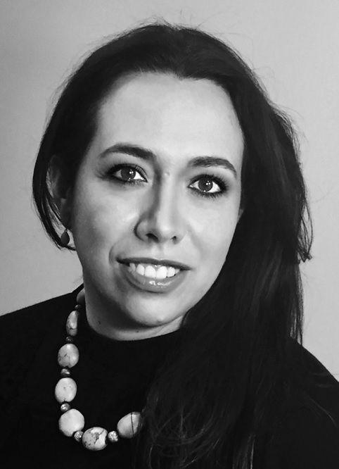 Marianela López-Galdos