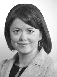 Marie-Claire Strawbridge