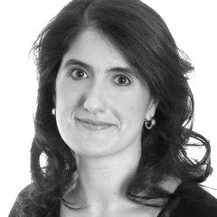 Marta Giner Asins