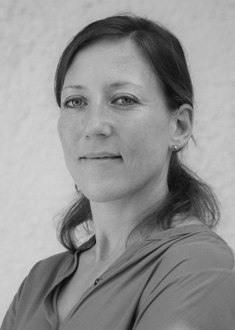 Martha Ivanovas
