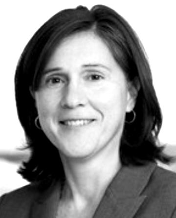 Mary Strimel