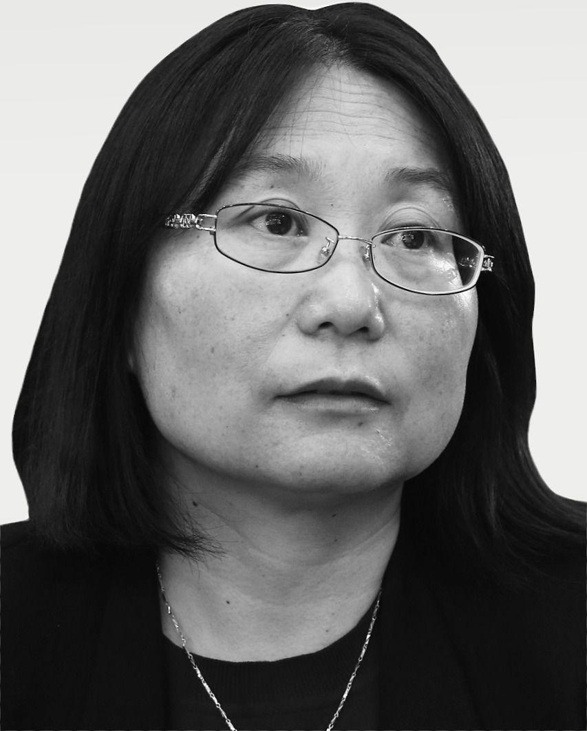 Meng Yanbei