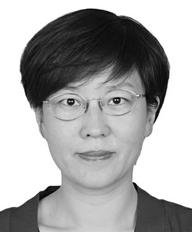 Nell Lixia Zhou
