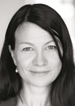 Pamela Hansson