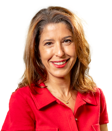 Patricia Vidal Martínez