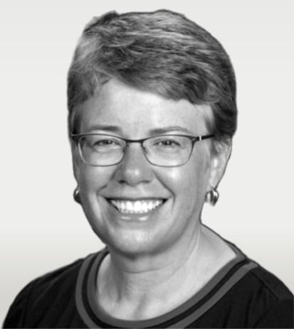 Patty Brink