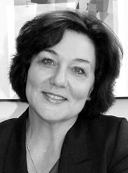 Rita Wezenbeek