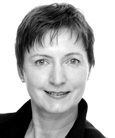 Sabine Zigelski