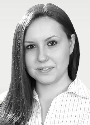 Sandra Potlog
