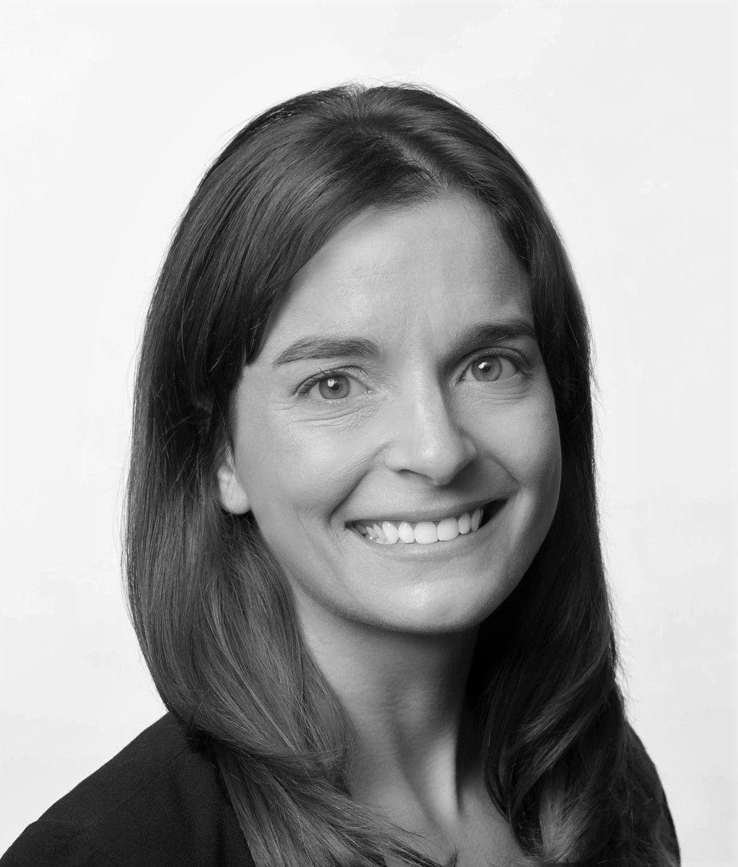 Sara Ciarelli Walsh