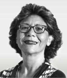 Silvia D'Alberti