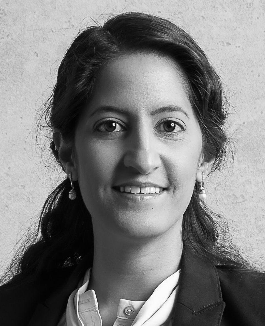 Sohra Askaryar