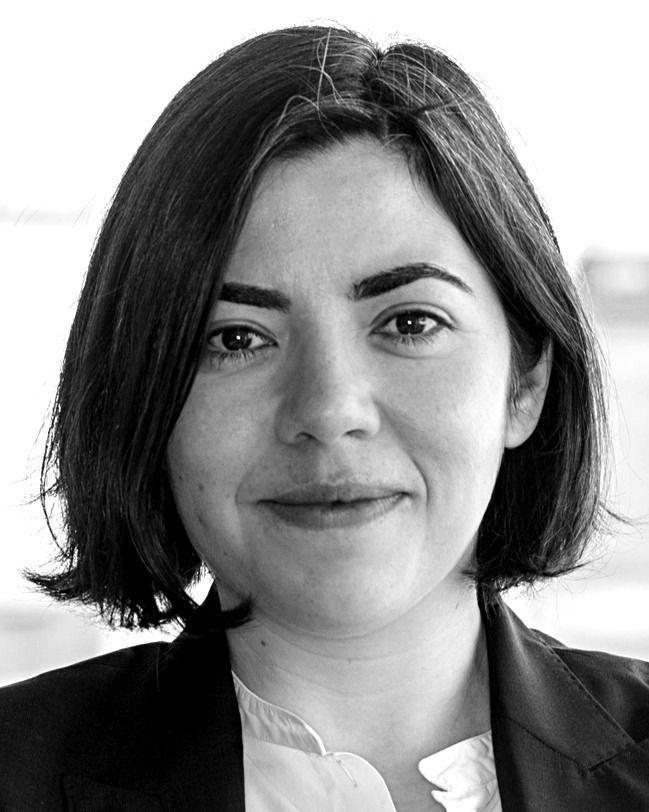 Soledad Pereiras