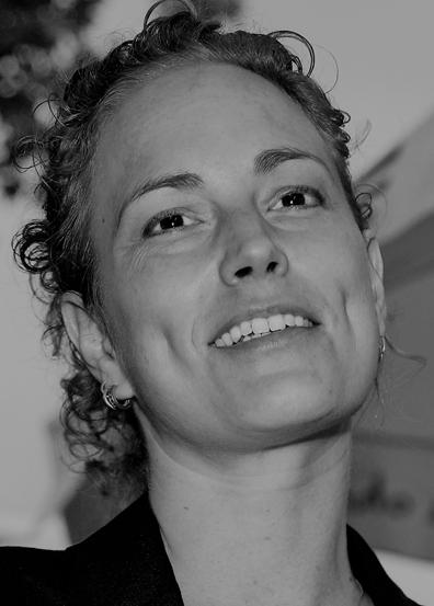 Sonja Keske