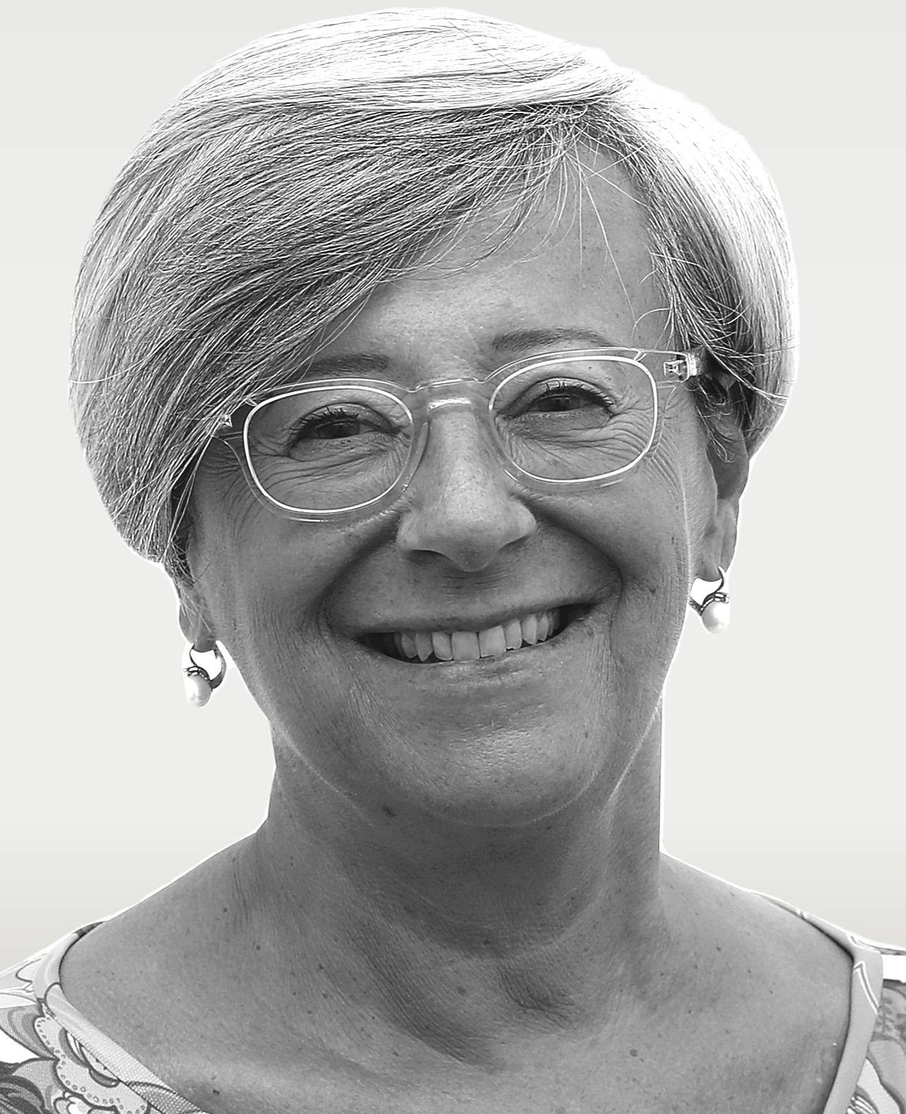 Stefania Bariatti