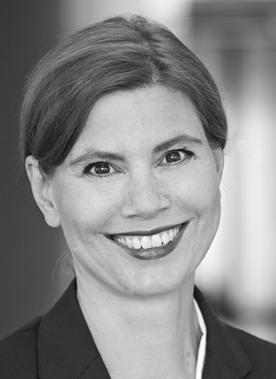 Stephanie Pautke