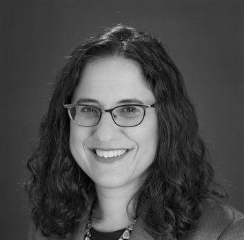 Suzanne Wachsstock