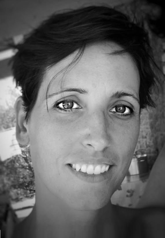 Teresa Vecchi