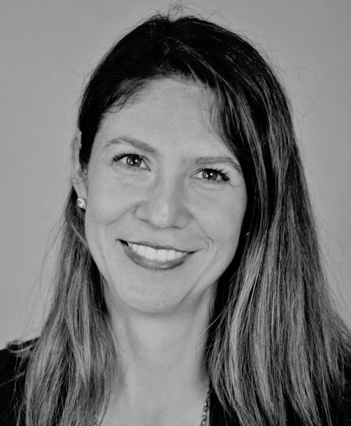 Valerie Ruotolo