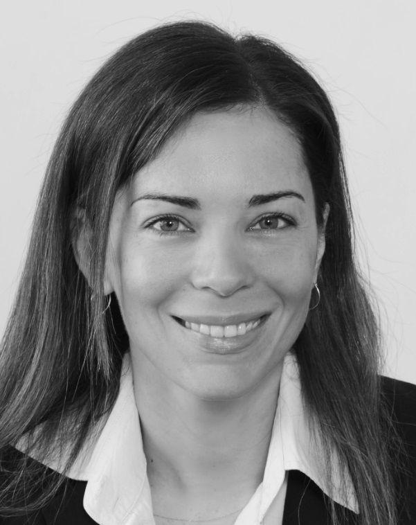 Victoria Mertikopoulou