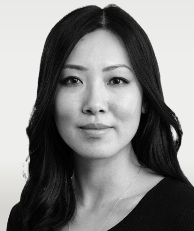 Wendy Thian