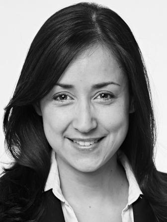 Yamila Eraso