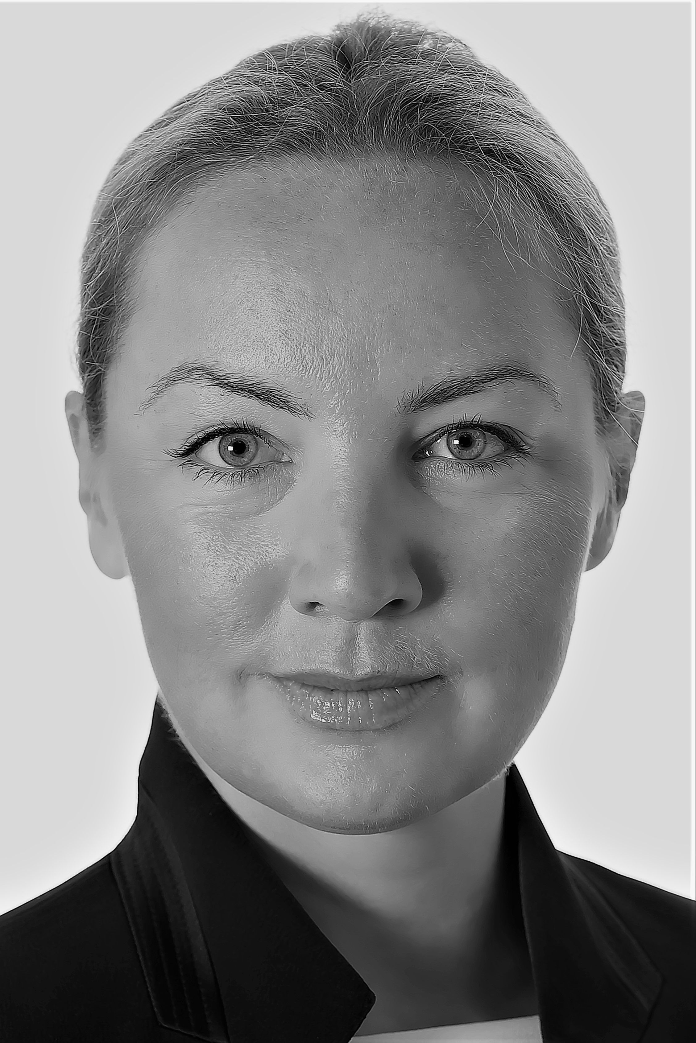 Zuzana Simekova
