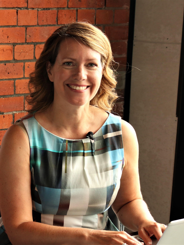 Rachel Triplow