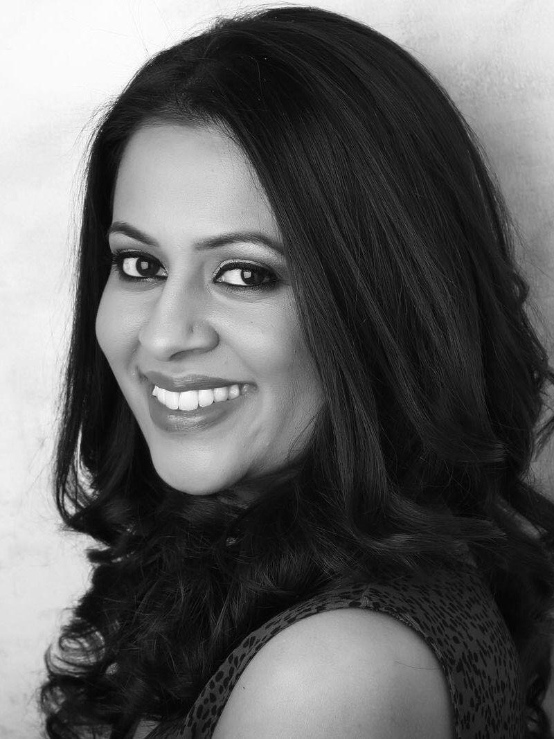 Sue Khan