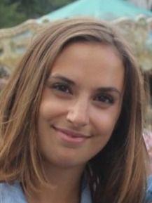 Léa Julienne-Ista