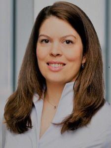 Laura Stammwitz